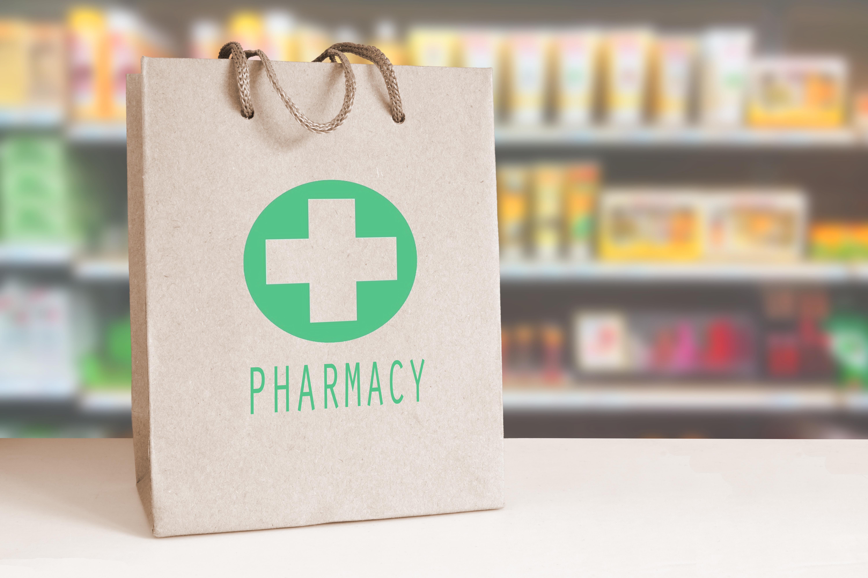 Bolsa de Traspaso de farmacias
