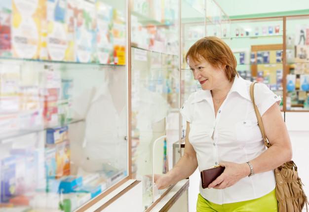 Farmacia rural: ¿Inversión segura o de alto riesgo?