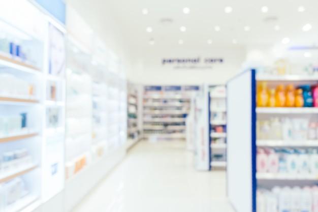 Diez consejos antes de vender una farmacia