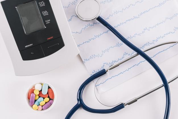 ¿Cuál es el mejor momento para comprar una farmacia?