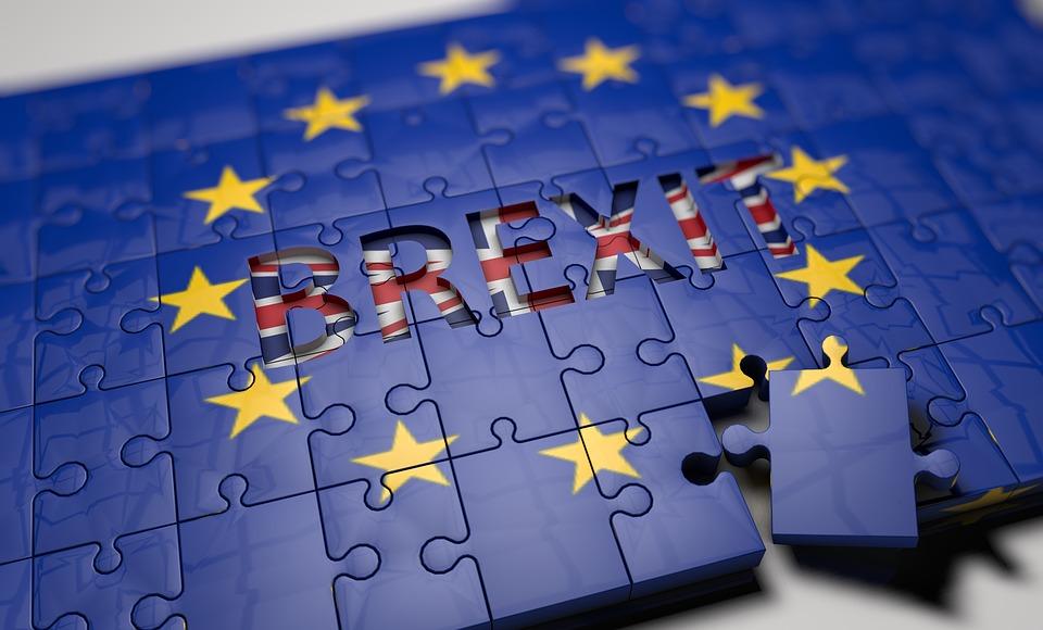 La relación entre el Brexit y el desabastecimiento de medicamentos en España