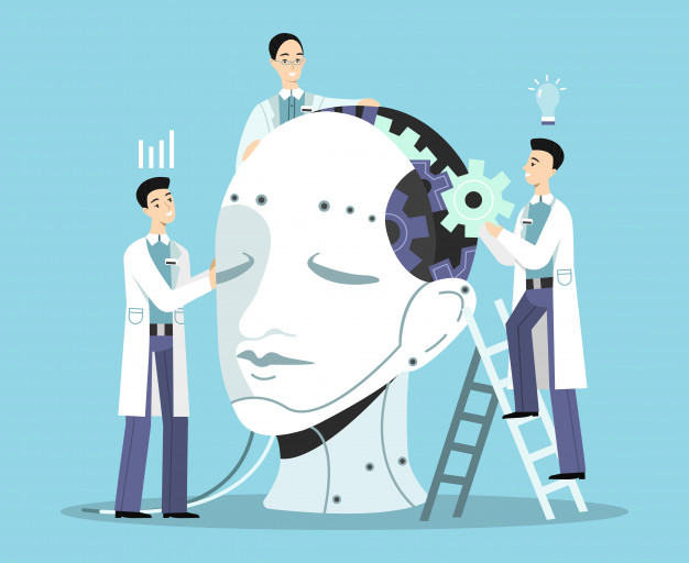 ¿Cuánto cuesta robotizar una farmacia?